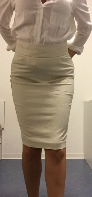 Orsay Pencil Skirt multicolored