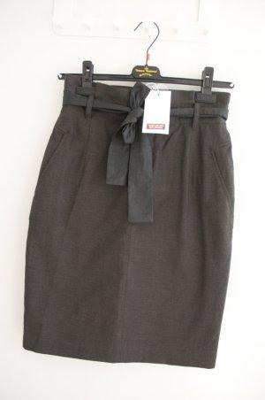 Bleistiftrock / Pencil Skirt von Comptoir des Cotonniers in 36 NEU