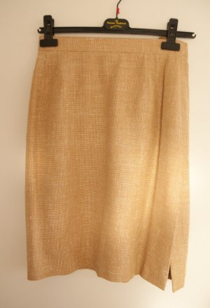 Bleistiftrock / Pencil Skirt von Rena Lange 34 Preppy