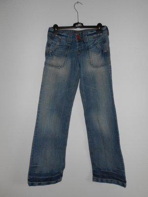 Blend Jeans gr 27 baggyfit low waist