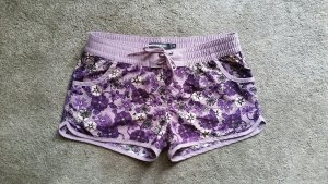 Blend Shorts multicolored