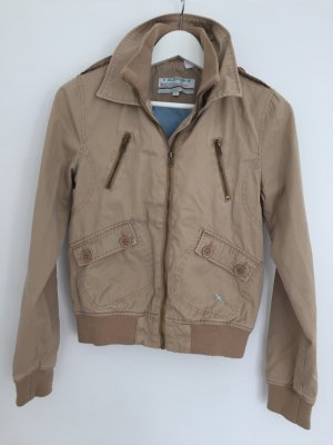 BlendShe Jacket beige