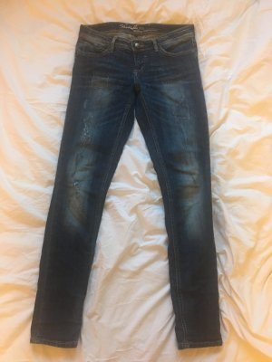 BlendShe Marken Jeans