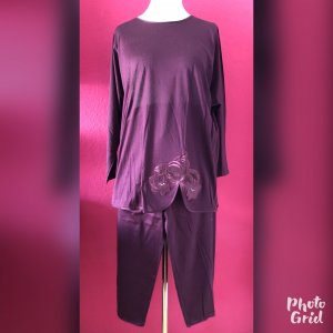 Bleyle Pyjama multicolored cotton