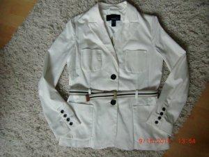 Blezer- MANGO Suit Bleszer