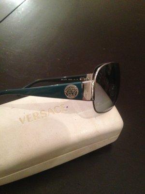 Blickfang Sonnenbrille von Versace