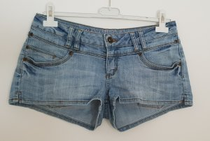 Blind Date Casual Jeans Shorts Gr M