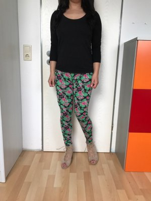 Blind Date Leggings, Gr.S/M