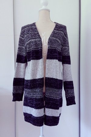 Blind Date Strickcardigan