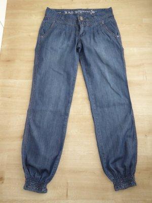 Blind Date Women Jeans Größe 36 - 1x getragen