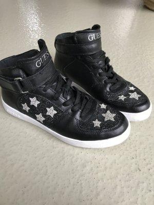 Bling-Bling Sneaker