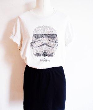 Bling Bling T-Shirt  von Ecko