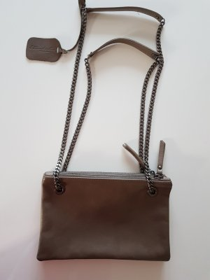 Bling Berlin Accessories Crossbody bag taupe