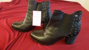 Blink Schuhe mit 8 cm Absatz