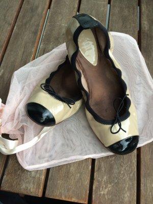 BLOCH Ballerina, Gr. 37