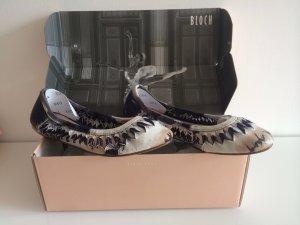 BLOCH Ballerinas Gr. 37 1/2