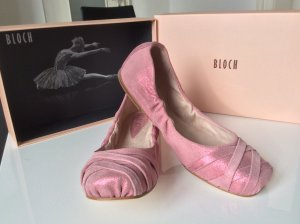 Bloch Ballerinas Gr. 40