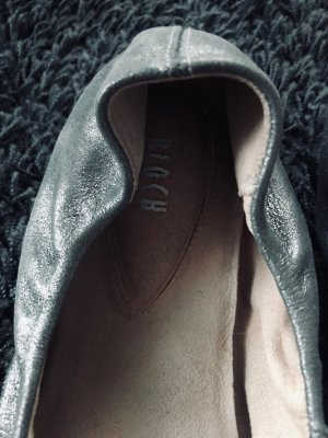 Bloch Damen Ballerinas