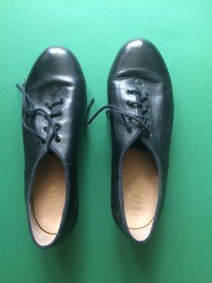 Bloch Tap Dance Shoes