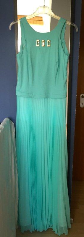 Blocky Dress Abendkleid Gr.40