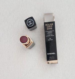 Blogge Chanel Lippenstift Neu