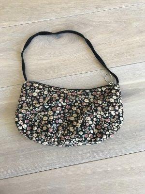 Blogger Hipster Style Clutch Tasche,Massimo Dutti NP39 EUR NEU