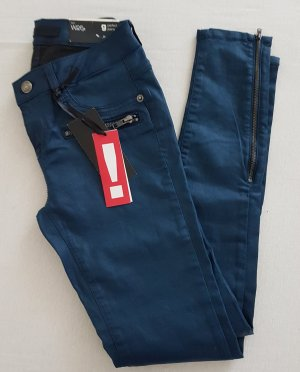 Blogger Jeans Hose Gina Tricot