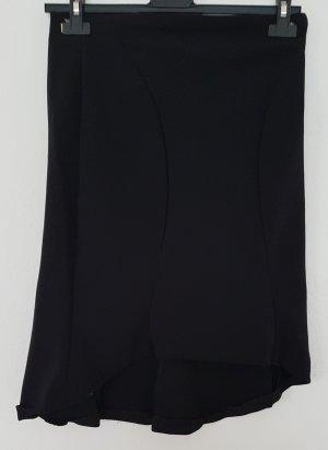 Blogger Knielange Röcke von Zara