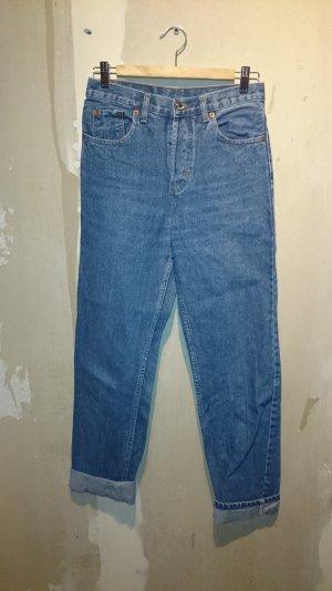 Blogger Levi's Jeans | Gr.34;36