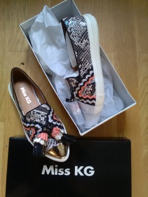 Miss kg Sneakers multicolored
