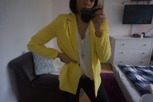 Blogger missguided blazer Gr S Neu