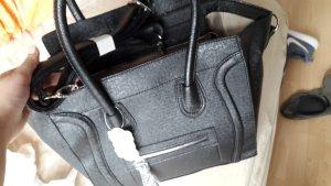 Blogger Shopper (Trapez-Tasche)