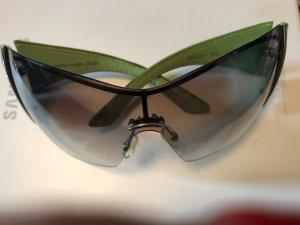 Blogger Sonnenbrille im Angebot