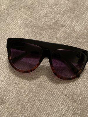 Blogger Statement Sonnenbrille