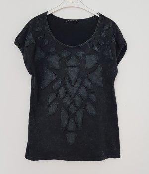 Blogger T Shirt von Gina Tricot
