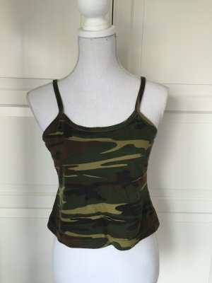 Blogger Top Militarystyle