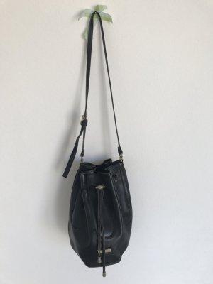 Blogger Vintage Style Schultertasche Beuteltasche Tasche HCL,wie Mansur Gavriel