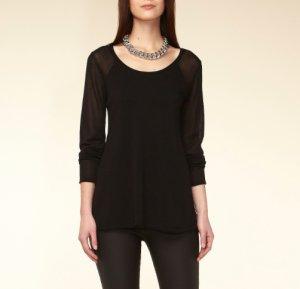*Blogger, Wunderschön & Neu* Pullover * Top Shirt Bluse Kleid Cardigan Blazer