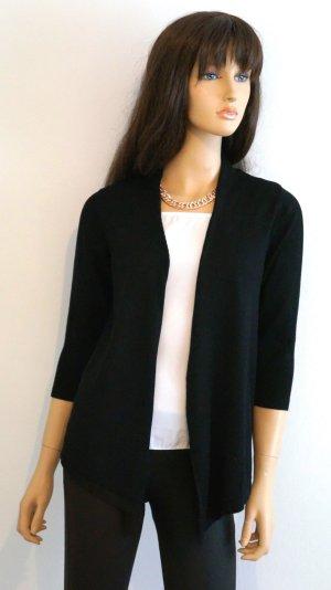 *Blogger, Wunderschön & Neu* Strickjacke * Top Shirt Pullover Cardigan Blazer
