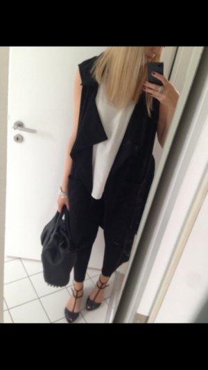 Blogger Zara LongWeste