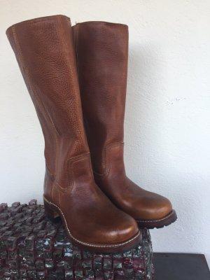 Bloggerinnen aufgepasst: FRYE Boots NEU!!!