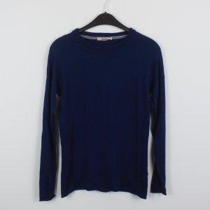 Bloom Pullover Gr. 40 dunkelblau (18/10/191)