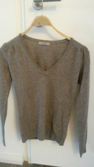 bloom Pullover Größe 34