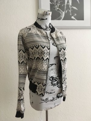 Blouson Blazer Vero Moda