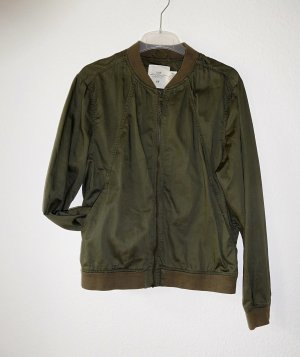 Blouson Jacke / H&M / 42 / NEU vintage