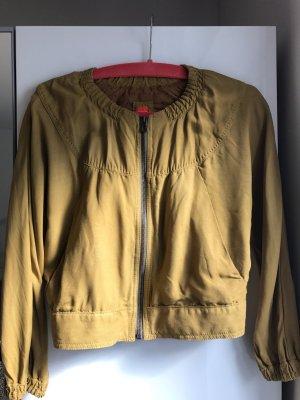 Blouson-Jacke von Boss Orange