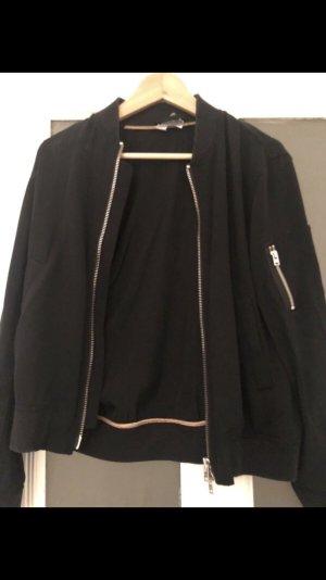 Blouson Jacke von CLOSED