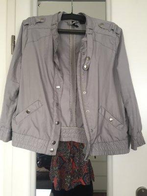 Blouson Jacke von H&M