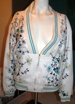 Blouson Jacke von Zara Basic