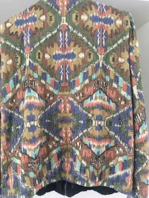 Blouson Jacke von Zara Gr. M